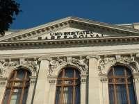 "Universitatea Babeș-Bolyai avansează 5 poziții în topul ""QS World University Rankings"""