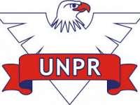UNPR împlinește 8 ani de existență