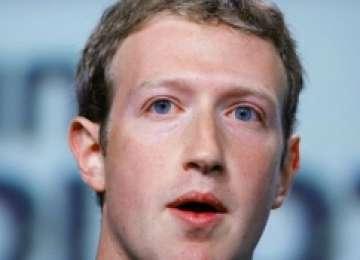 Unul din șapte oameni de pe Pământ a folosit Facebook pentru a se conecta cu prietenii și familia