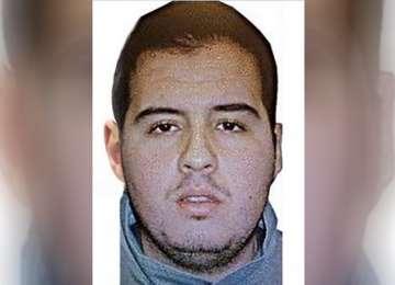 Unul dintre atacatorii sinucigași de la Bruxelles era pe lista de supraveghere a SUA înainte de atacurile de la Paris