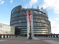Unul dintre autorii atacurilor de la Bruxelles a avut o slujbă pe timpul verii la Parlamentul European