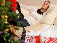 Urmările mesei copioase de Crăciun