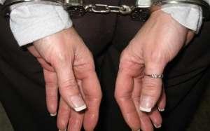 Urmărită naţional şi internaţional, depistată de poliţiştii Biroului Urmăriri