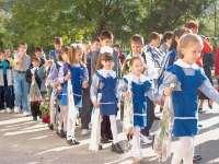 UTIL - Cum să ne pregătim pentru prima zi de școală?