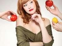 UTIL: Luarea în greutate poate fi evitată și altfel decât cu regimuri alimentare