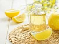 UTIL: Petele de transpirație sau de deodorant de pe haine pot fi scoase ușor cu suc de lămâie
