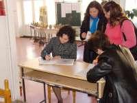 UTIL: Prima etapă de înscriere în învățământul primar are loc între 23 februarie și 13 martie. Aflaţi de ce acte aveţi nevoie