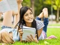 UTIL: Sfaturi în perspectiva examenelor din toamnă