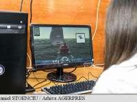 Utilizarea excesivă a internetului sporește riscul de îmbolnăvire