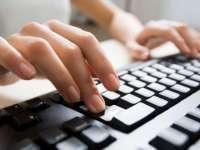 Utilizarea programelor fără licență crește riscul incidentelor de securitate informatică