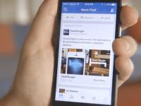 Utilizatorii rețelei Facebook pot redacta simultan un mesaj în mai multe limbi străine
