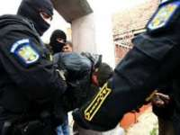 UTLIMA ORĂ - PEDOFILUL-CRIMINAL din Baia Mare a fost arestat. Este vorba de un tânăr de 16 ani