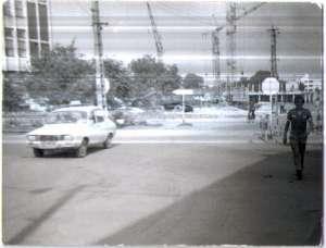 Vă mai amintiți? Sighet în August 1988