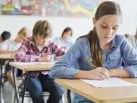 VACANŢĂ - Elevii și preșcolarii vor intra de vineri în vacanță