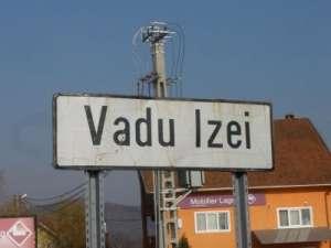 VADU IZEI - În curând vor fi demarate lucrările pentru construcția unui Centru de promovare turistică