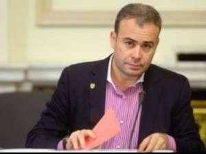 Vâlcov: Reducerea TVA de la 24 la 20% va fi anunțată cu o lună înainte de aplicare
