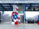 Vama din Sighetu Marmaţiei, în pericol de blocare