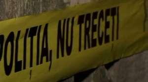 Femeie atacata in cartierul Cuza Voda