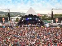 VARA 2016: Festivaluri internaționale de muzică