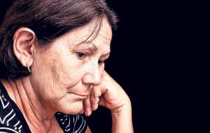 Vârsta de pensionare pentru femei ar putea crește de la 63 la 65 de ani