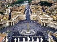 Vaticanul anunță primul proces împotriva unui fost înalt prelat judecat pentru pedofilie