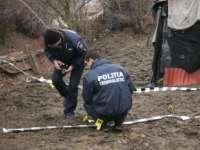 VERDICT, CRIMĂ: Tânărul care şi-a ucis iubita în spatele Policlinicii din Baia Sprie a avut discernământ în momentul comiterii faptei
