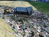 VERIFICĂRI ÎN TEREN: Controale generalizate la depozitele de deşeuri din judeţ