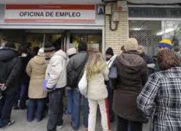 VESTE BUNĂ pentru românii care vor să plece la muncă în SPANIA