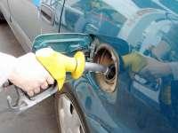 Veste bună pentru şoferi - BENZINA ar putea costa sub 5 lei