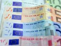 VESTE BUNĂ - Rata de absorbție a fondurilor europene este de aproximativ 47%, mult mai mare decât în anii trecuți