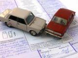 Veste proastă pentru șoferi - RCA-ul s-a scumpit masiv în ultimele două luni