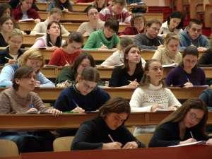Veste teribilă pentru toţi STUDENŢII din România. Se doreşte PRIVATIZAREA tuturor universităţilor de stat