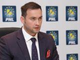 Viceprimarul Rob și consilierul Țâgârlaș au rămas fără funcțiile provizorii, potrivit votului din CL Baia Mare