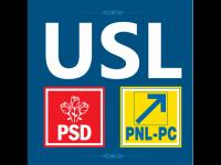 Victor Ponta anunţă REFACEREA USL, declarând că are nevoie de toate forţele, inclusiv de liberali