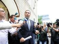 """Victor Ponta, ieșind de la DNA: """"Am spus tot adevărul, tot ce știu. Restul lucrurilor le stabilim"""""""
