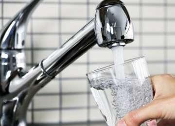 Victor Ponta: Luni vom prezenta o analiză privind reducerea TVA la 9% pentru apa de la robinet