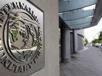 Victor Ponta spune că România va ajunge la un nou acord cu FMI până la toamnă