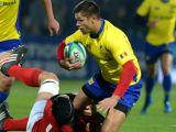 VICTORIE INCREDIBILĂ LA MONDIALE – România a învins Canada, după ce în minutul 50 scorul era 0-15
