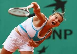 Victorie istorică pentru ROMÂNIA! Simona Halep s-a calificat în sferturi la Australian Open