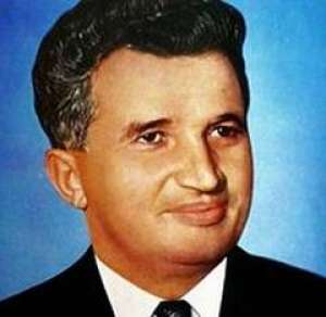 VIDEO: 28 martie 1974 - România are primul Președinte din istorie, în persoana lui Nicolae Ceușescu
