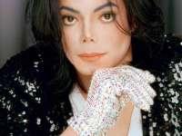 VIDEO: A apărut un nou clip al lui Michael Jackson