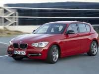 VIDEO - A fost lansat BMW Seria 1