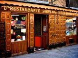 VIDEO - Află care este cel mai vechi restaurant din lume încă în funcțiune