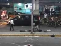 VIDEO - ATENTAT TERORIST în TURCIA: Zeci de morți în urma unor explozii şi focuri de armă pe aeroportul Ataturk din Istanbul