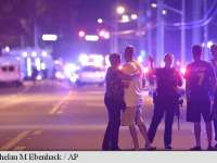 VIDEO - Autorul atacului armat de la Orlando a sunat la 911 (serviciul de urgențe) și a jurat credință ISIS