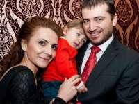 Video-bronhoscopul cumpărat în urma donaţiilor strânse în memoria lui Luca ajunge la Spitalul Judeţean Maramureș