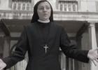 """VIDEO - Călugăriţa care a câştigat Vocea Italiei a filmat un videoclip pentru piesa Madonnei, """"Like a virgin"""""""