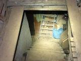 VIDEO - Caz șocant - Româncă sechestrată și torturată 10 ani în Italia