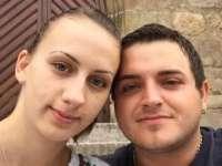 VIDEO: Cerere în căsătorie inedită la Arad. Trei maşini de pompieri au intervenit