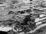 VIDEO - Cernobâl: Se împlinesc 29 de ani de la cel mai grav accident nuclear din istorie